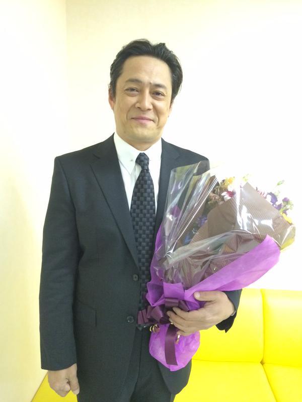 David Ito