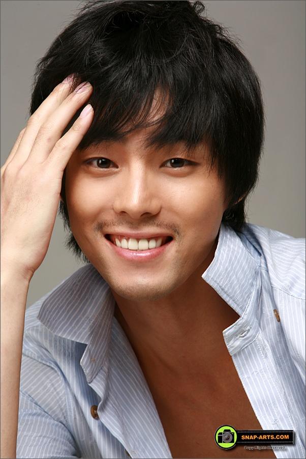 Han Joon Sung