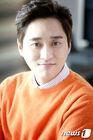 Huh Jung Min17