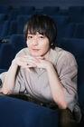 Inukai Atsuhiro 9