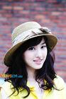 Jin Se Yun11