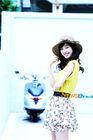 Jin Se Yun12