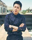 Jo Jung Suk52