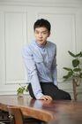 Lee Seung Gi39