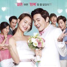My Love, My Bride2014-4.jpg