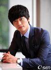 Nam Goong Min9