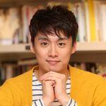 Oh Sang Jin9.jpg