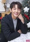 Shin Jae Ha54