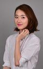 So Yi Hyun16