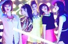 Wonder Girls18