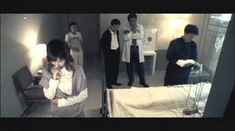 Zhang Li Yin - Timeless (Part 2)