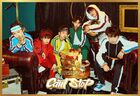 BOYSTORY-Can t Stop
