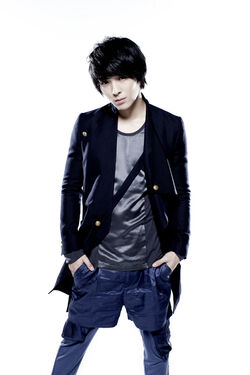 Choi Jong Hun09.jpg