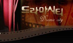 DramaCity Caps.jpg
