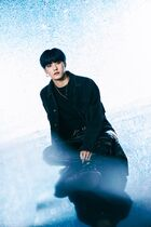 Jeong Woo Bin2