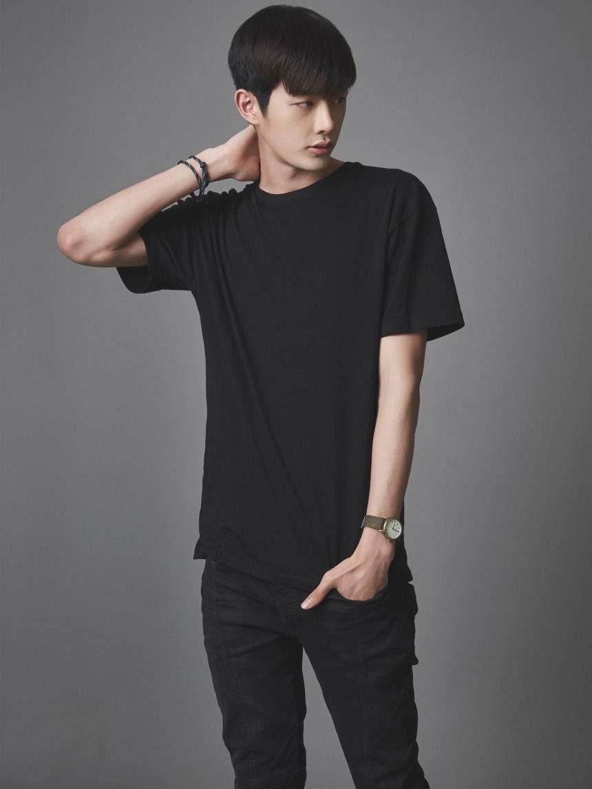 Kang Hee