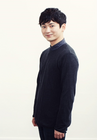 Kang Ki Doong001