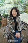 Kim Mi Kyung-9
