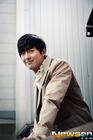 Nam Goong Min19
