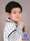 Park Jae Joon3