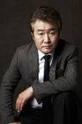 Son Jong Hak003