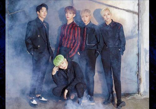 Vocal Team SEVENTEEN 1ST WORLD TOUR 'DIAMOND EDGE'.jpg