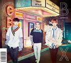 EXO-CBX04