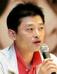 Han Joon Seo
