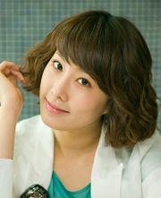 Han Ye Won