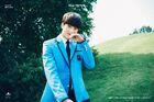 Han Seung Woo4
