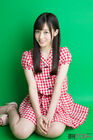 Hashimoto Kanna 5