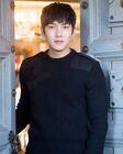Ji Chang Wook43