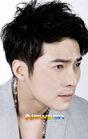 Jo Dong Hyuk20