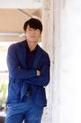 Jung Woo Sung16