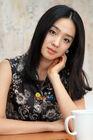 Lee Seung Min12