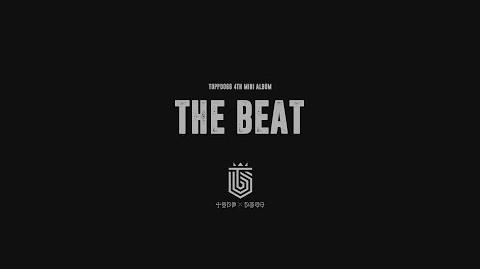 MV 탑독 (ToppDogg) - THE BEAT