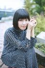 Shiraishi Sei 3
