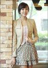 Song Bo Eun3