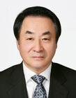 Yoo Seung Bong001