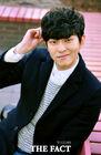 Yoon Kyun Sang20