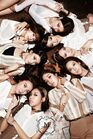 9MUSES13