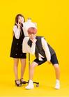 Akdong Musician4