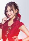 Chen Jie Yi