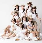 Girls Generation05