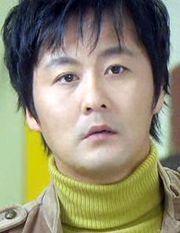 GongHyungJin 180px.jpg