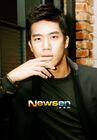 Ha Suk Jin16