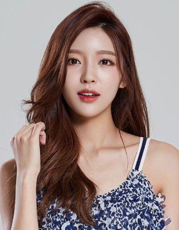 Hong Ji Yoon