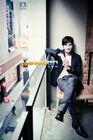 Jang Dong Gun5