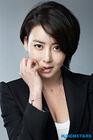 Jung Yang2