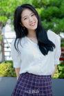 Kim Ji Sung (1996)16